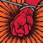St. Anger, Музыкальный Портал α