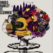 St. Elsewhere, Музыкальный Портал α
