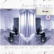 Обложка альбома St. Louis Blues, Музыкальный Портал α