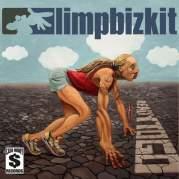 Обложка альбома Stampede of the Disco Elephants, Музыкальный Портал α