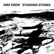 Standing Stones, Музыкальный Портал α