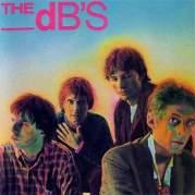 Обложка альбома Stands for deciBels, Музыкальный Портал α