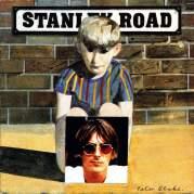 Stanley Road, Музыкальный Портал α