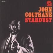 Обложка альбома Stardust, Музыкальный Портал α