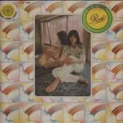 Обложка альбома Starring Rosi, Музыкальный Портал α