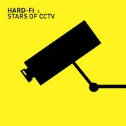 Обложка альбома Stars of CCTV, Музыкальный Портал α