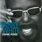 Обложка альбома Staying Power, Музыкальный Портал α