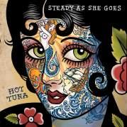 Steady as She Goes, Музыкальный Портал α