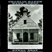 Steal Away: Spirituals, Hymns and Folk Songs, Музыкальный Портал α