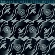 Steel Wheels, Музыкальный Портал α