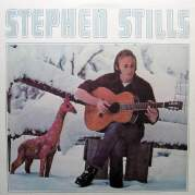 Stephen Stills, Музыкальный Портал α