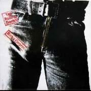 Sticky Fingers, Музыкальный Портал α