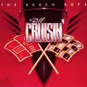 Обложка альбома Still Cruisin', Музыкальный Портал α