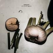 Обложка альбома Still Life With Eggplant, Музыкальный Портал α