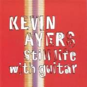 Обложка альбома Still Life With Guitar, Музыкальный Портал α