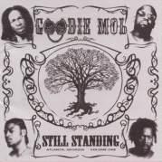 Still Standing, Музыкальный Портал α