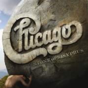 Обложка альбома Chicago XXXII: Stone of Sisyphus, Музыкальный Портал α