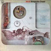 Straight, No Chaser, Музыкальный Портал α