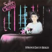 Strange Day in Berlin, Музыкальный Портал α