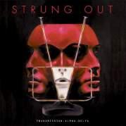 Обложка альбома Strange Pray Tell, Музыкальный Портал α