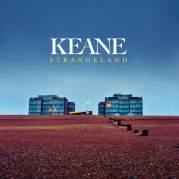 Strangeland, Музыкальный Портал α