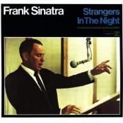 Strangers in the Night, Музыкальный Портал α