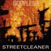 Обложка альбома Streetcleaner, Музыкальный Портал α