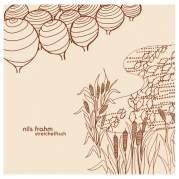 Обложка альбома Streichelfisch, Музыкальный Портал α