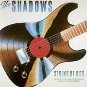 Обложка альбома String of Hits, Музыкальный Портал α