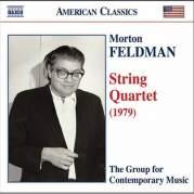 String Quartet, Музыкальный Портал α