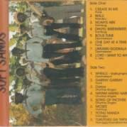 Обложка альбома Stripped, Музыкальный Портал α