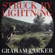 Обложка альбома Struck by Lightning, Музыкальный Портал α