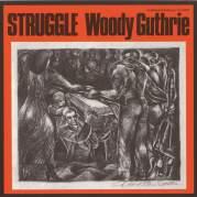 Struggle, Музыкальный Портал α