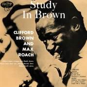 Study in Brown, Музыкальный Портал α