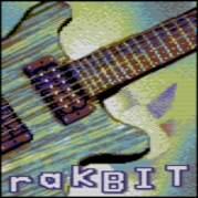 Обложка альбома Sub-Vocal Theme Park, Музыкальный Портал α