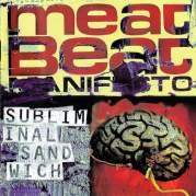 Subliminal Sandwich, Музыкальный Портал α