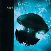 Обложка альбома Submarine Bells, Музыкальный Портал α