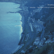 Обложка альбома Substrata², Музыкальный Портал α