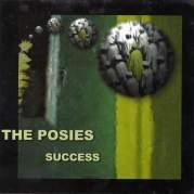 Обложка альбома Success, Музыкальный Портал α
