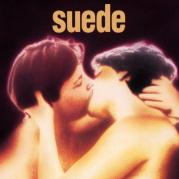 Обложка альбома Suede, Музыкальный Портал α