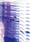 Обложка альбома Sufferion: Hamartia of Prudence, Музыкальный Портал α