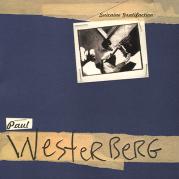 Обложка альбома Suicaine Gratifaction, Музыкальный Портал α