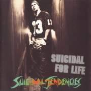 Suicidal for Life, Музыкальный Портал α