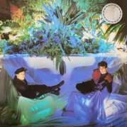 Обложка альбома Sulk, Музыкальный Портал α