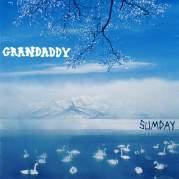 Обложка альбома Sumday, Музыкальный Портал α