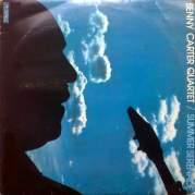 Обложка альбома Summer Serenade, Музыкальный Портал α