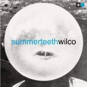 Обложка альбома Summerteeth, Музыкальный Портал α