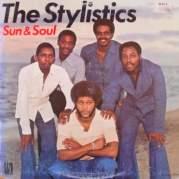 Sun & Soul, Музыкальный Портал α