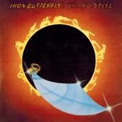 Обложка альбома Sun and Steel, Музыкальный Портал α