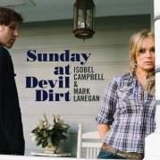 Обложка альбома Sunday at Devil Dirt, Музыкальный Портал α